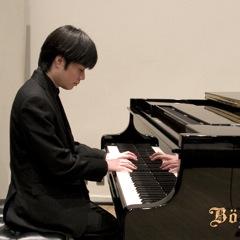 2010-02-06 Maebashi Photo by Kang